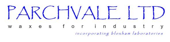Parchvale Ltd